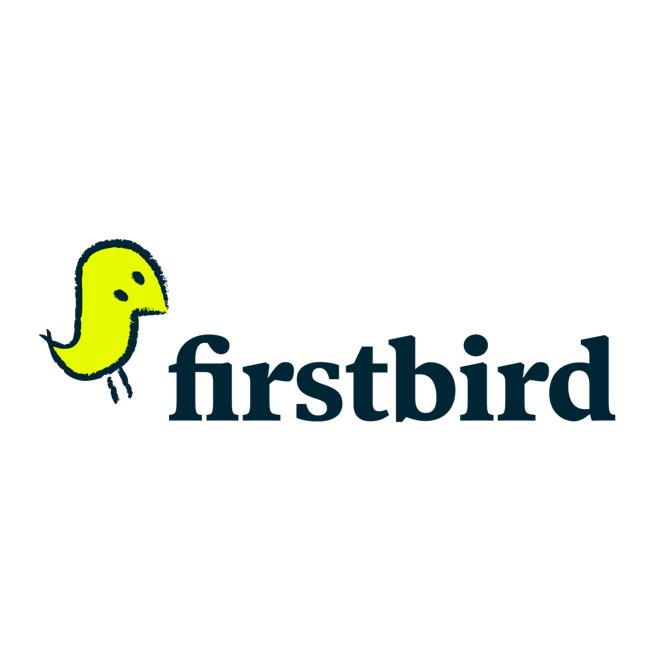 Firstbird logo