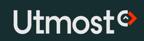 Logo Utmost