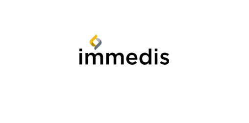 Picture immedis logo
