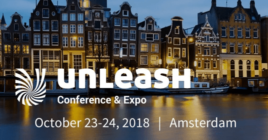 Unleash Conference & Expo